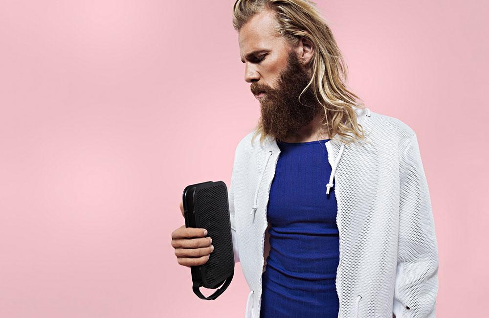 BeoPlay-A2-Mobiler-Tragbarer-Bluetooth-Lautsprecher-Speaker-Bang-Olufsen-04