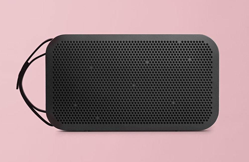 BeoPlay-A2-Mobiler-Tragbarer-Bluetooth-Lautsprecher-Speaker-Bang-Olufsen-05
