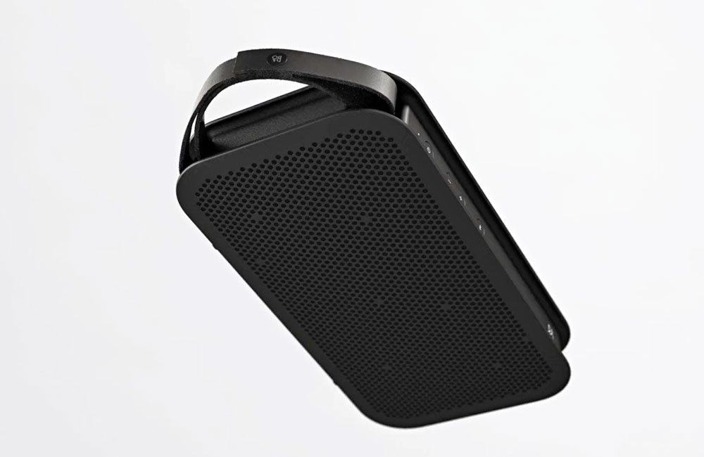 BeoPlay-A2-Mobiler-Tragbarer-Bluetooth-Lautsprecher-Speaker-Bang-Olufsen-06