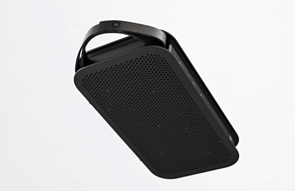 BeoPlay-A2-Mobiler-Tragbarer-Bluetooth-Lautsprecher-Speaker-Bang-Olufsen-06
