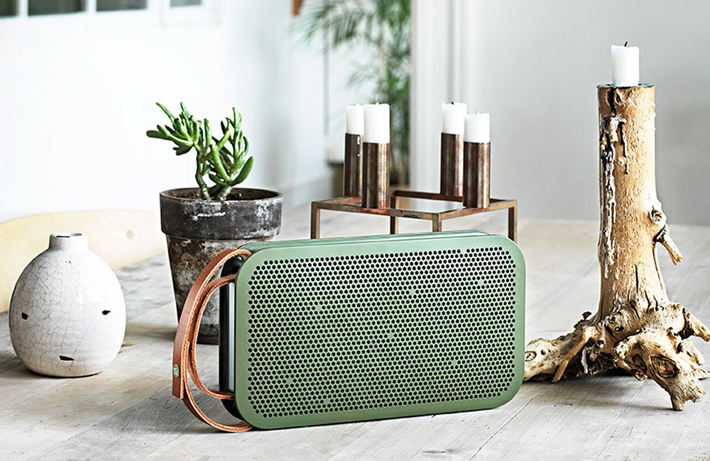 BeoPlay-A2-Mobiler-Tragbarer-Bluetooth-Lautsprecher-Speaker-Bang-Olufsen-08