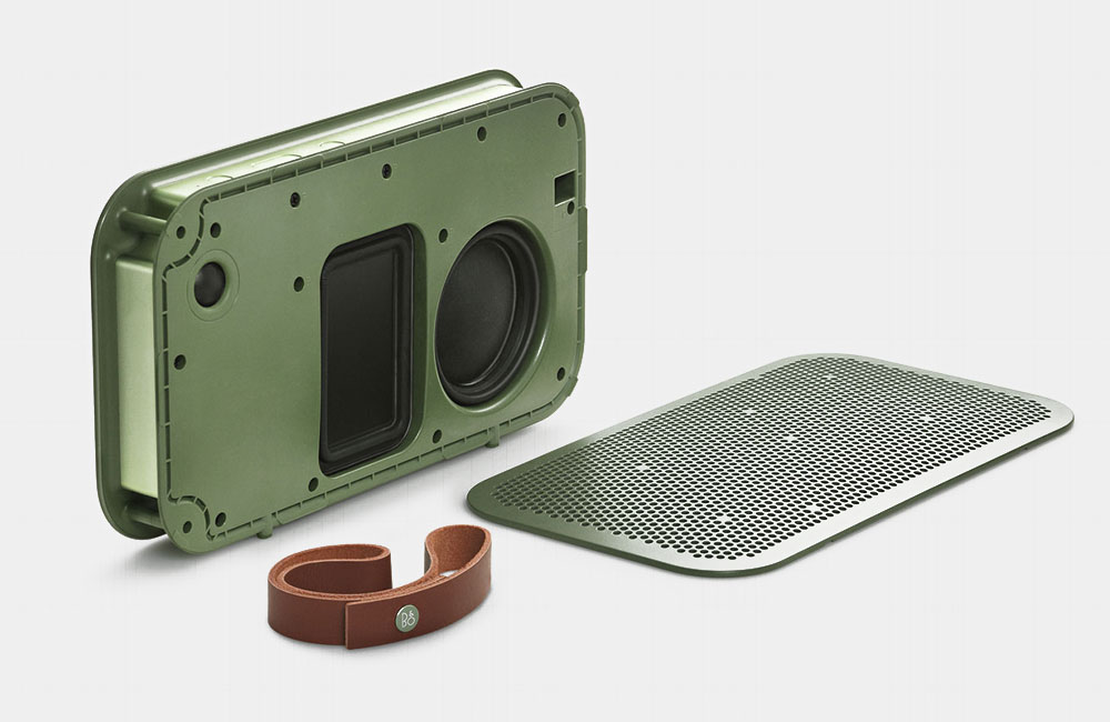 BeoPlay-A2-Mobiler-Tragbarer-Bluetooth-Lautsprecher-Speaker-Bang-Olufsen-09