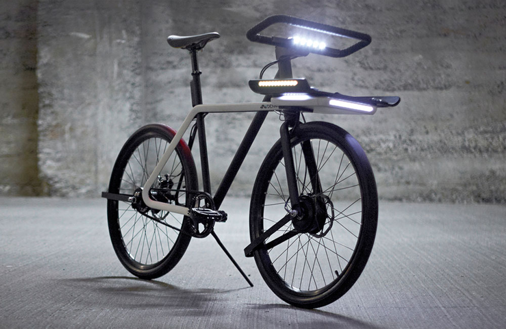 Denny-Bike-Fuji-Urban-Pedelec-E-Bike-Porteur-Design-Concept-01