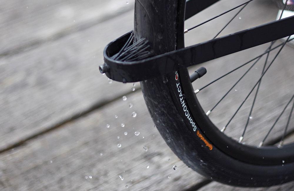 Denny-Bike-Fuji-Urban-Pedelec-E-Bike-Porteur-Design-Concept-03