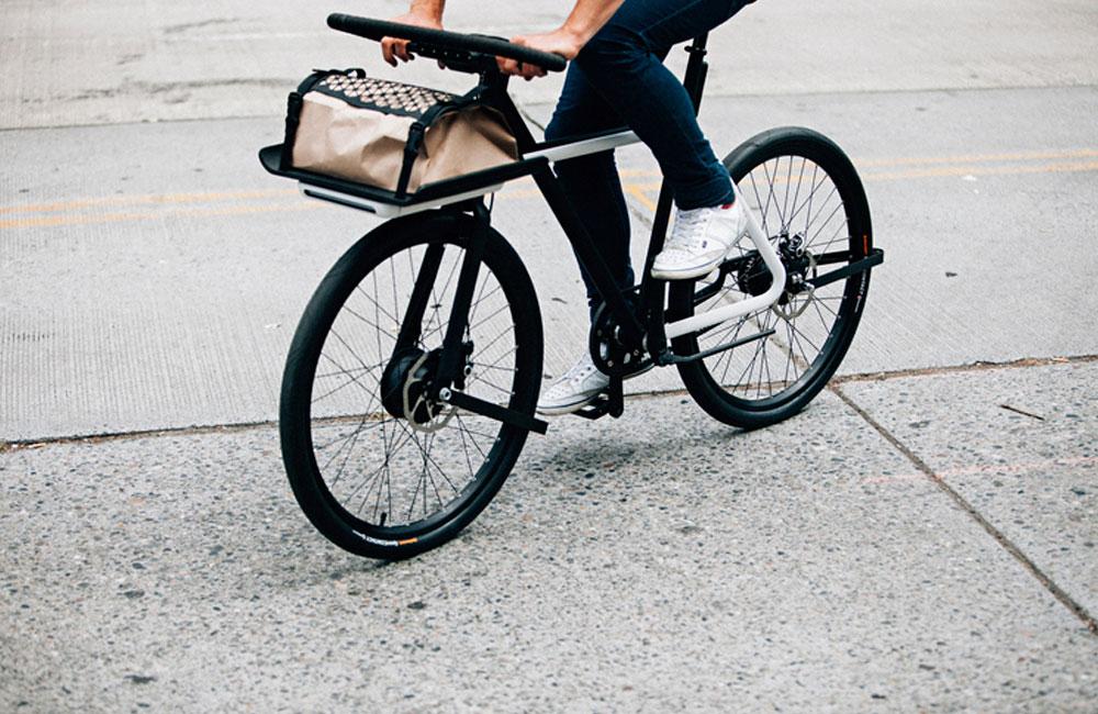 Denny-Bike-Fuji-Urban-Pedelec-E-Bike-Porteur-Design-Concept-04
