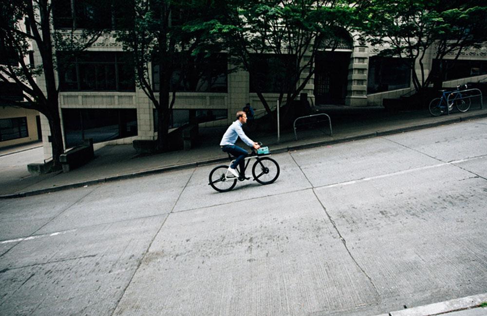 Denny-Bike-Fuji-Urban-Pedelec-E-Bike-Porteur-Design-Concept-05
