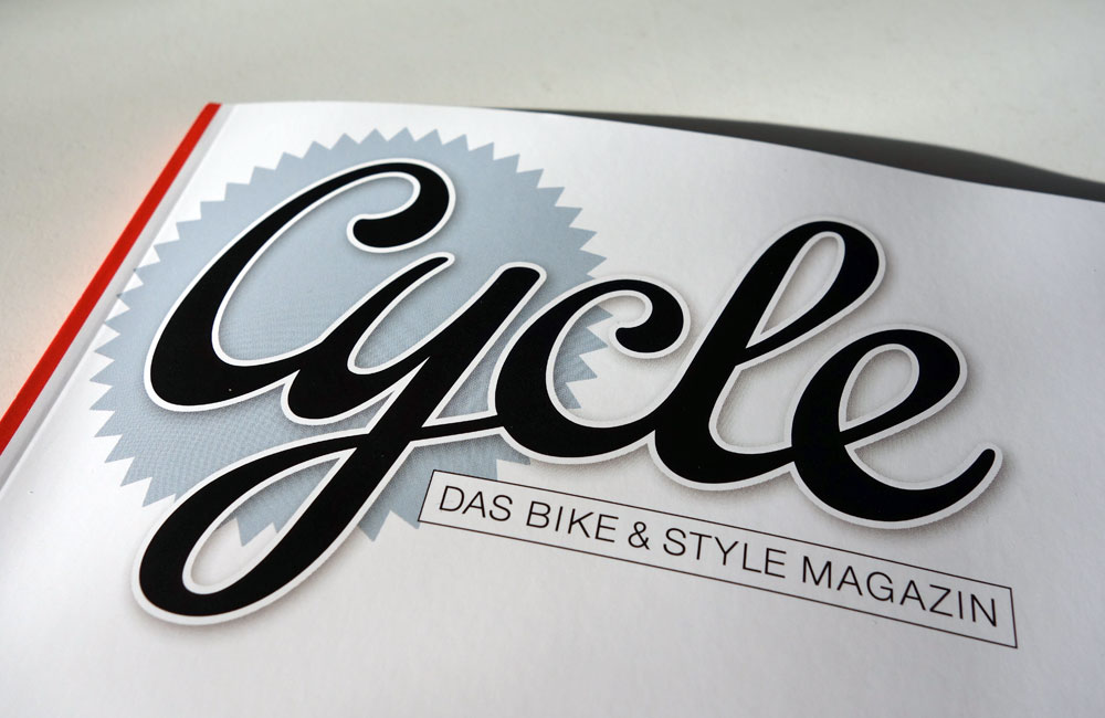 Cycle-Bike-Style-Magazin-01