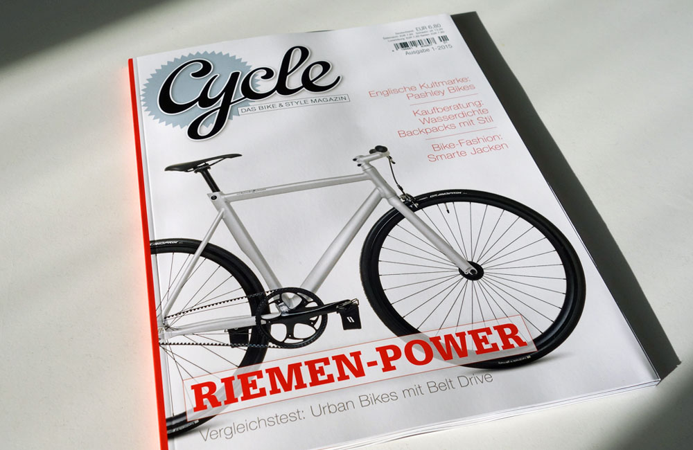 Cycle-Bike-Style-Magazin-02