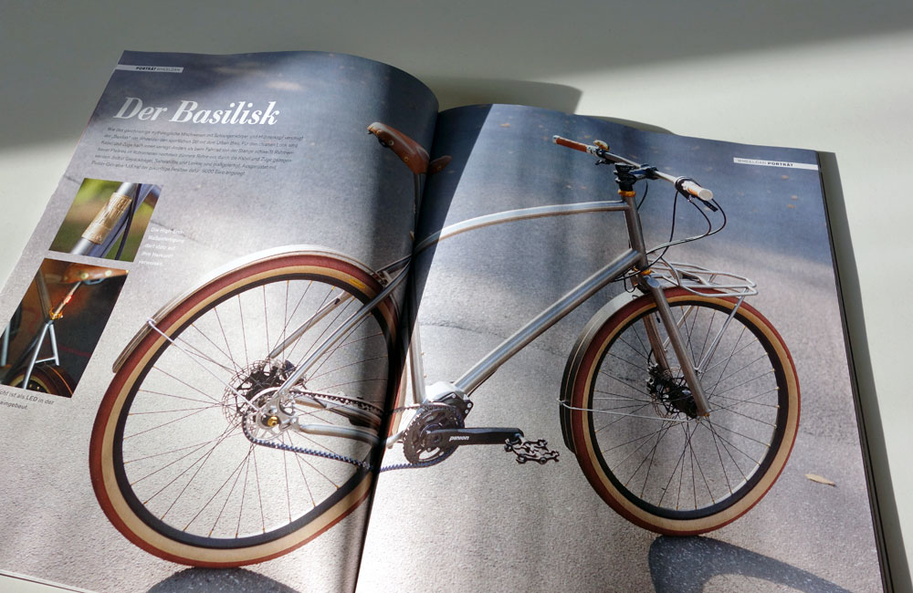 Cycle-Bike-Style-Magazin-03