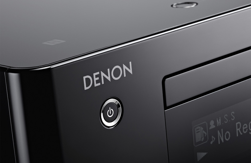 Denon-CEOL-N9-Kompakt-Streaming-Musiksystem-Bluetooth-AirPlay-Stereo-Detail