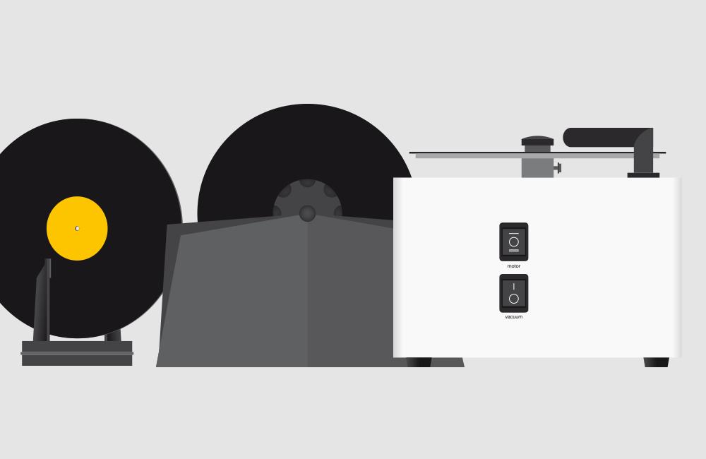 Leitfaden-Plattenspieler-fuer-Einsteiger-Reinigungsmaschinen