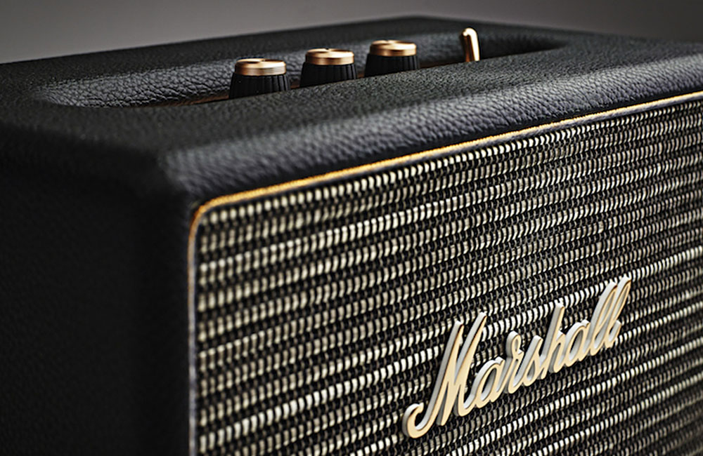 Marshall-Acton-Small-Vintage-Classic-Bluetooth-Speaker-1