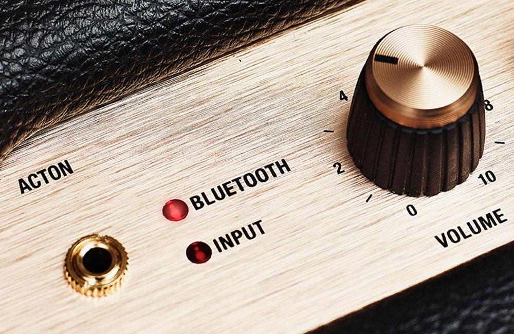Marshall-Acton-Small-Vintage-Classic-Bluetooth-Speaker-4