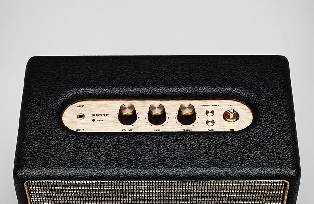 Marshall-Acton-Small-Vintage-Classic-Bluetooth-Speaker-5