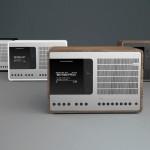 Revos Digitalradios jetzt in zahlreichen neuen Farbvarianten