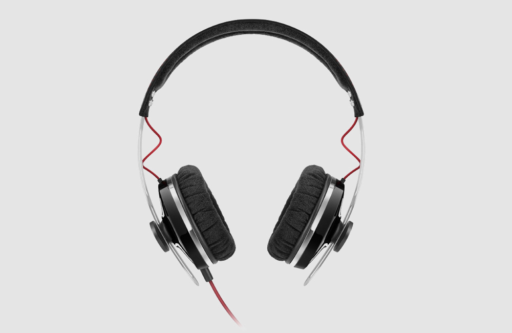 Sennheiser-Momentum-On-Ear-Kopfhoerer