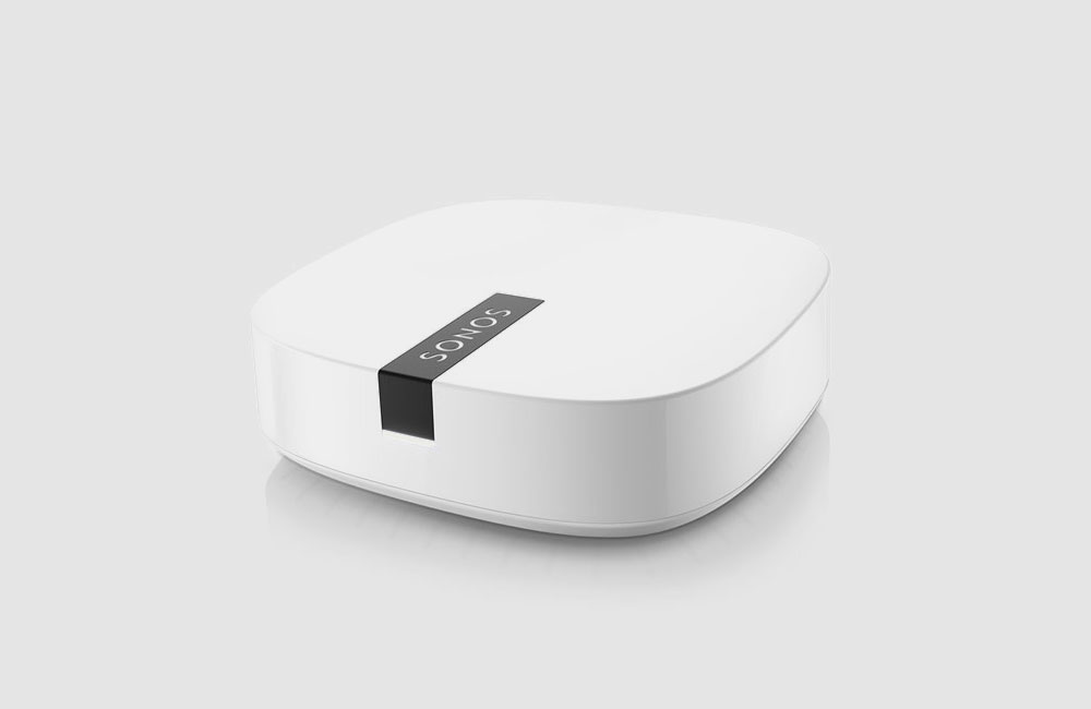 Sonos-Boost-Wireless-Verstaerker-Nachfolger-Bridge-1