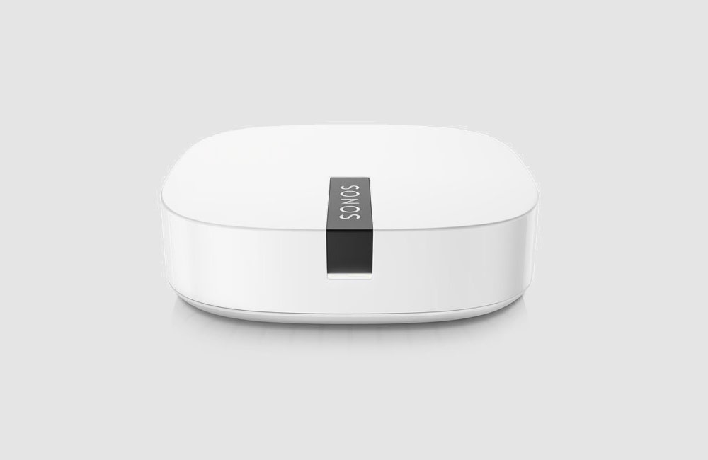 Sonos-Boost-Wireless-Verstaerker-Nachfolger-Bridge-2