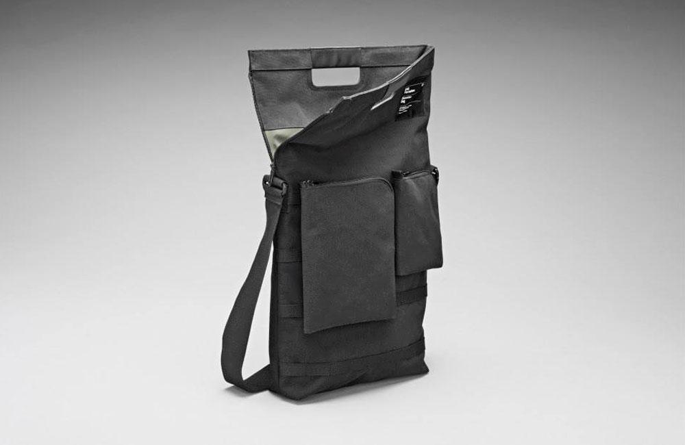 Unit-Portables-2014-Collection-Unit-01-02-03-Shoulder-Bag