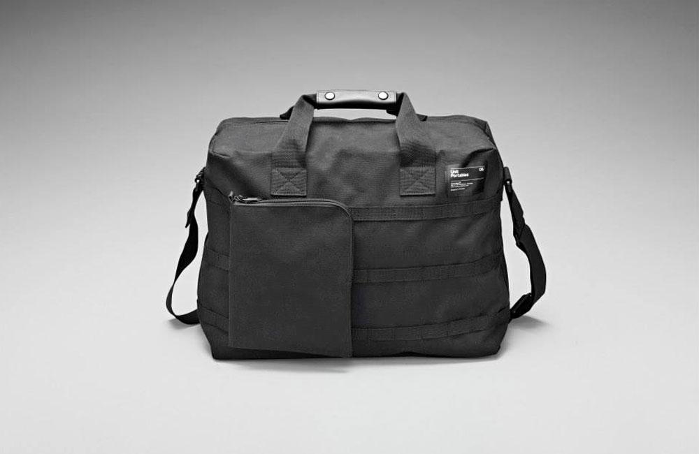 Unit-Portables-2014-Collection-Unit-05-02-Overnight-Bag