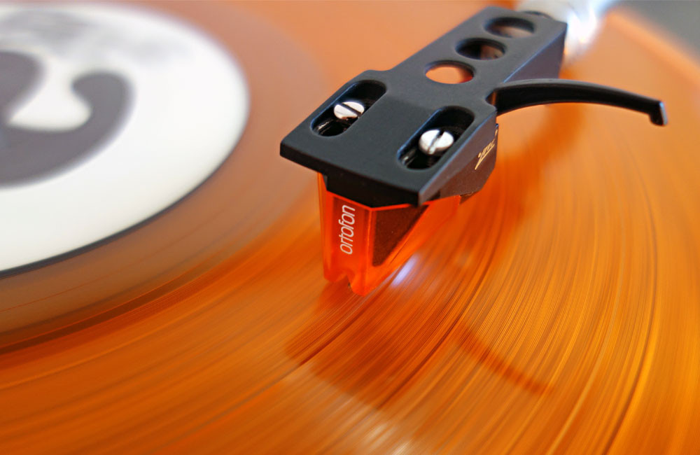 Zubehoer-Plattenspieler-Schallplatten-Vinyl