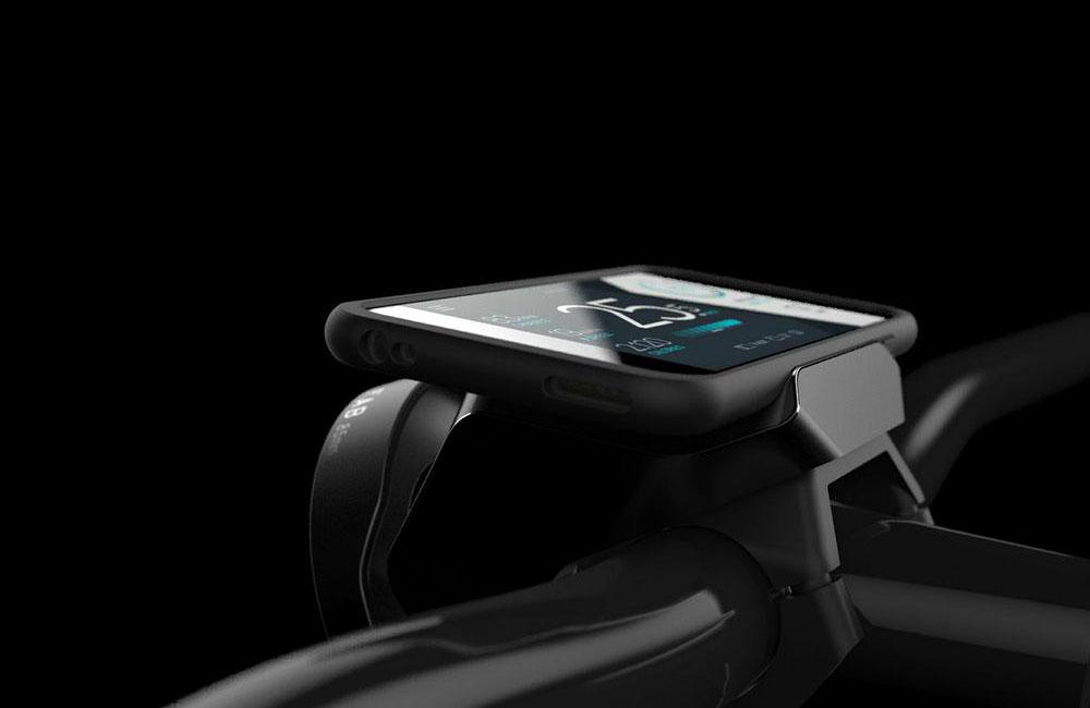 COBI-Smart-Bike-System-3