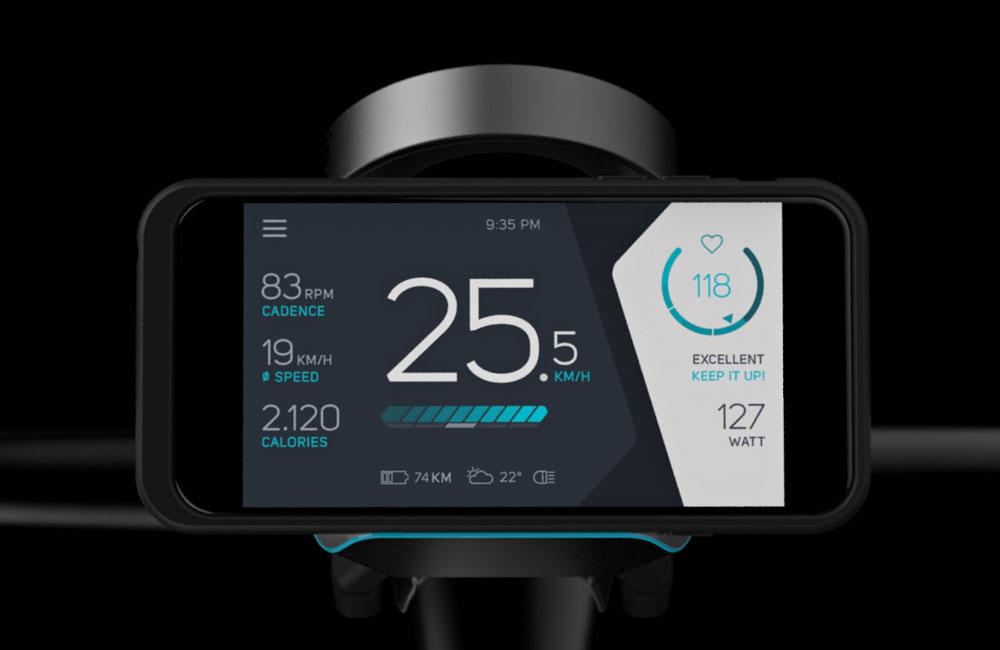 COBI-Smart-Bike-System-4