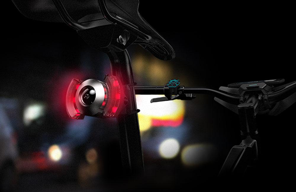 COBI-Smart-Bike-System-6