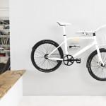 Berliner Fahrradschau x Schindelhauer Bikes: Das BFS ThinBike Limited Edition