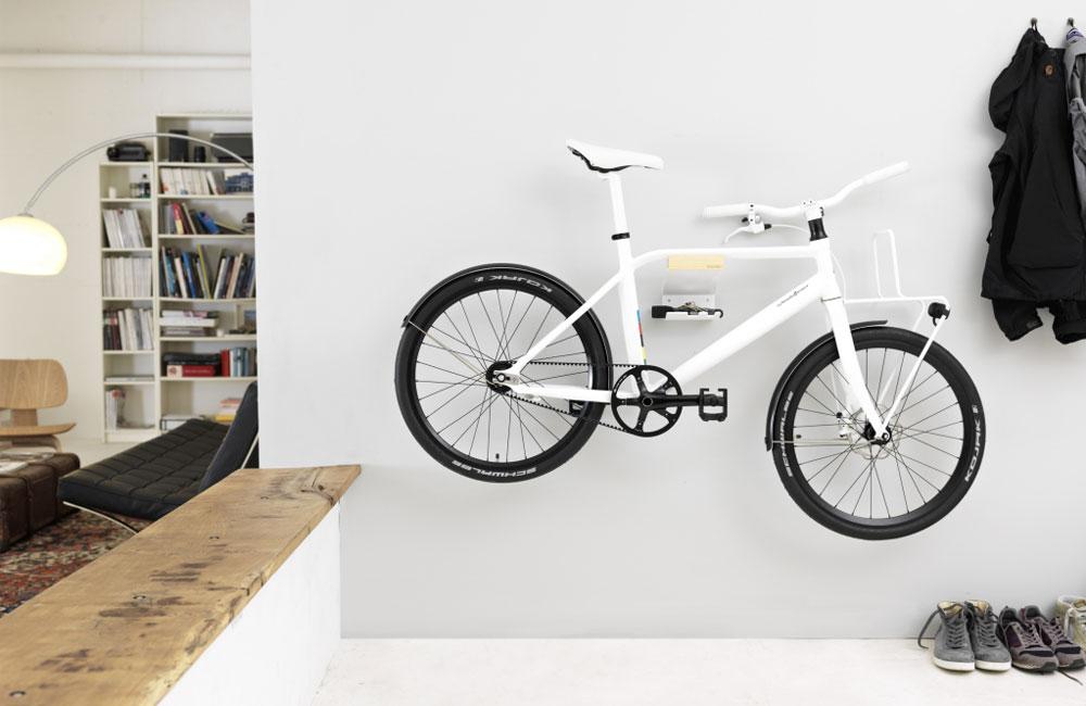 Schindelhauer-Berliner-Fahrradschau-BFS-ThinBike-Limited-Edition-2015-1