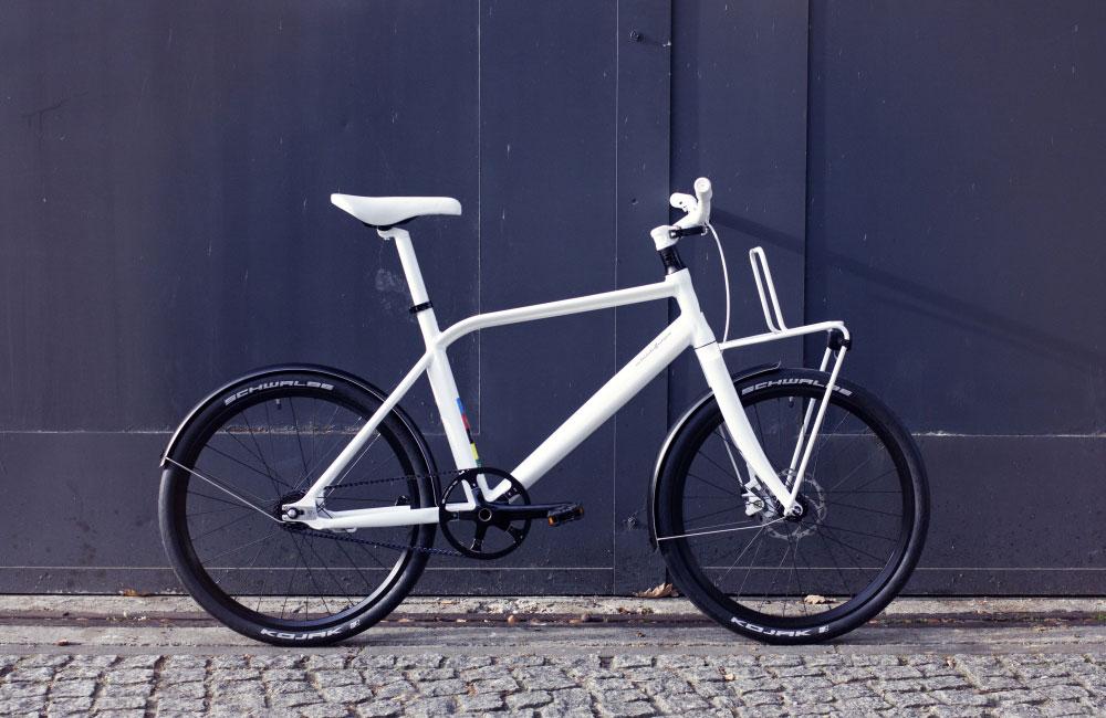 Schindelhauer-Berliner-Fahrradschau-BFS-ThinBike-Limited-Edition-2015-2