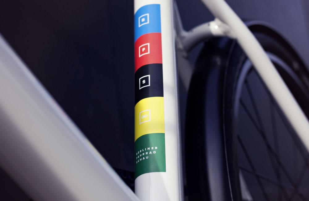 Schindelhauer-Berliner-Fahrradschau-BFS-ThinBike-Limited-Edition-2015-4