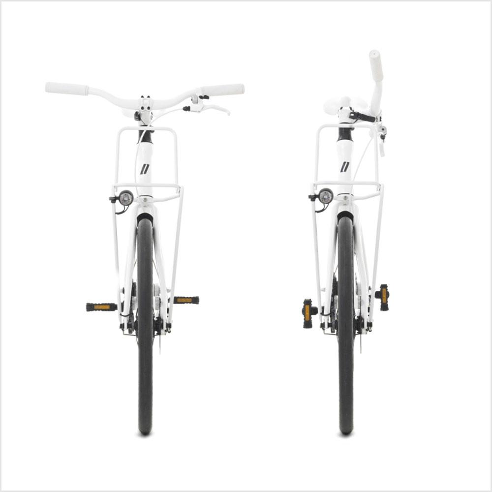 Schindelhauer-Berliner-Fahrradschau-BFS-ThinBike-Limited-Edition-2015-5