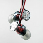 Im Test: Sennheiser Momentum In-Ear