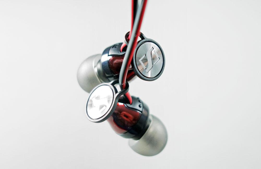 Sennheiser-Momentum-In-Ear-Kopfhoerer-Headphone-01