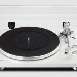 Teac TN-300: Attraktiver Plattenspieler mit umfangreicher Ausstattung