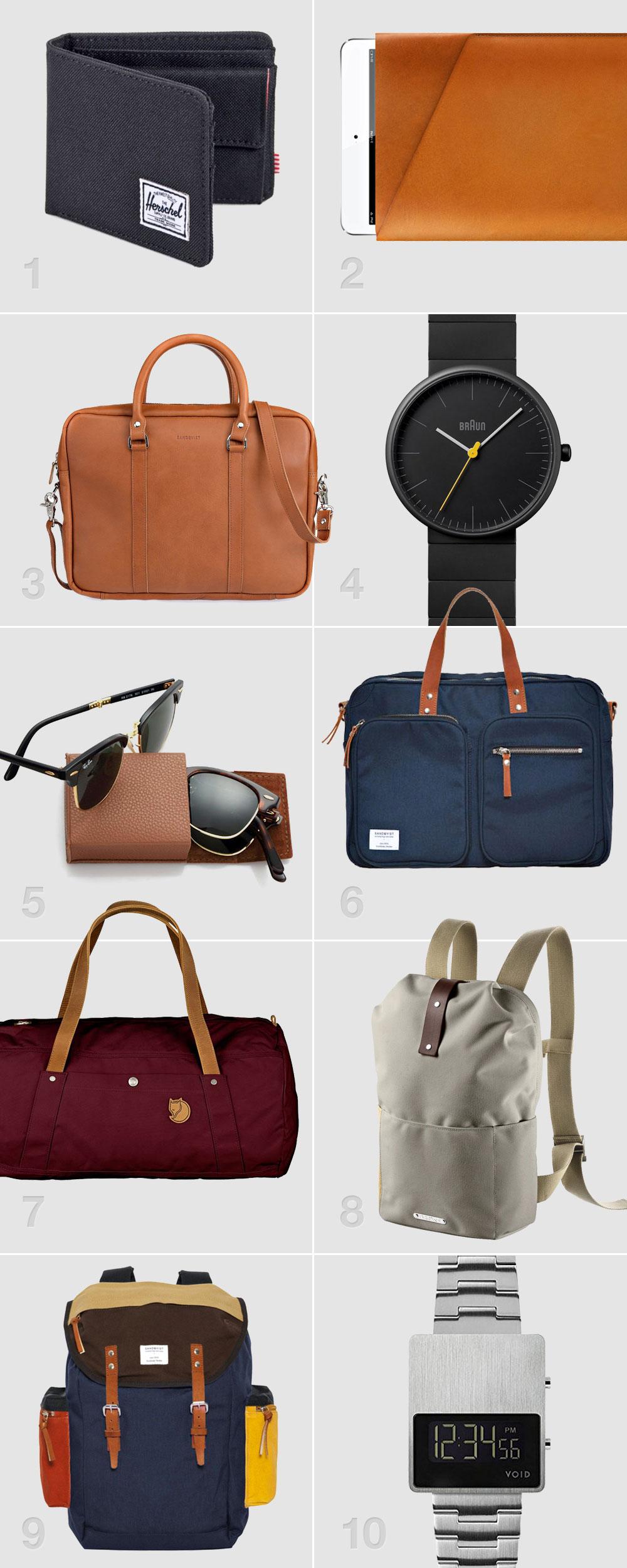 WGT14-Geschenk-Tipps-Weihnachten-2014-Accessoires-Taschen-Uhren-Rucksaecke-Sleeve