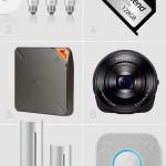 WGT14: Gadget-Geschenktipps