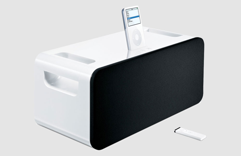 Apple-iPod-Hi-Fi-Sound-Dock-Dockingstation-Boombox-HiFi-Klassiker-01