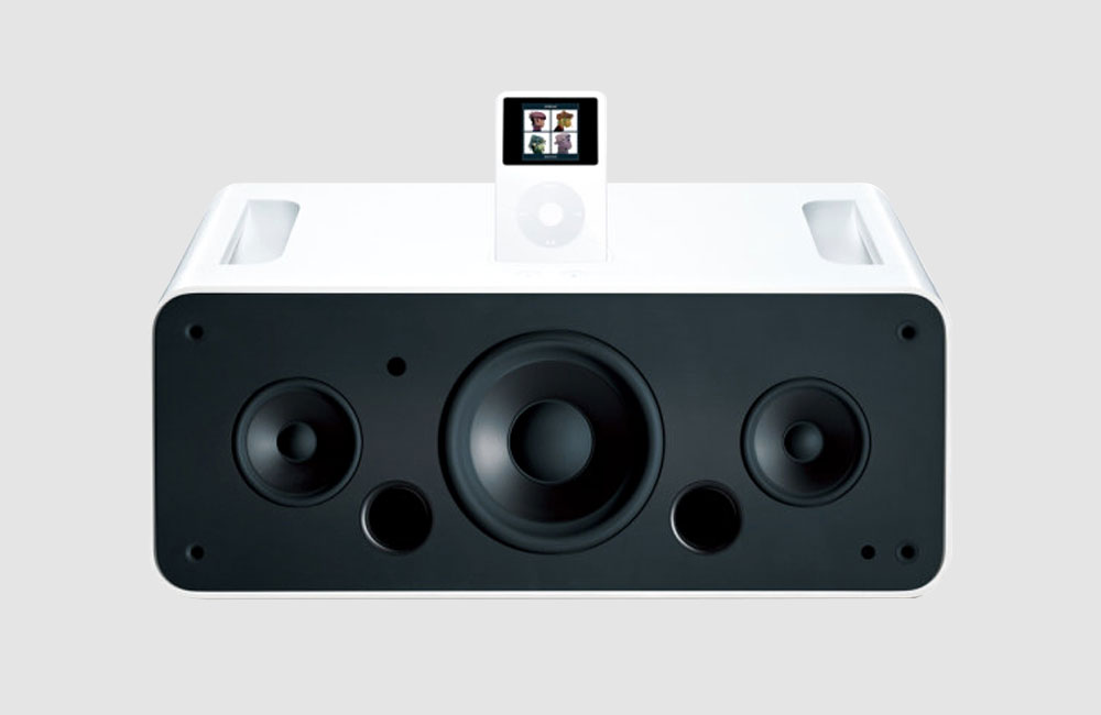 Apple-iPod-Hi-Fi-Sound-Dock-Dockingstation-Boombox-HiFi-Klassiker-02