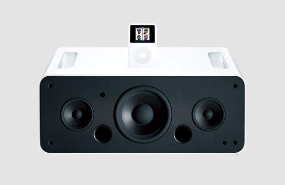 Apple-iPod-Hi-Fi-Sound-Dock-Dockingstation-Boombox-HiFi-Klassiker-02