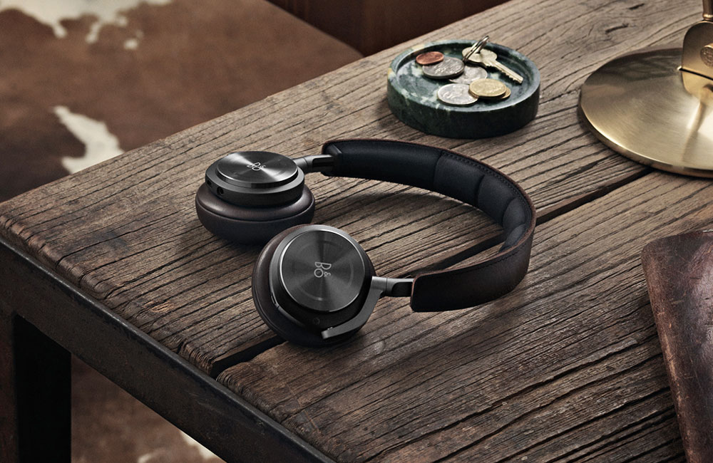 Bang-Olufsen-BeoPlay-H8-Wireless-HiFi-Headphone-Kopfhoerer-Kabellos-Bluetooth-1