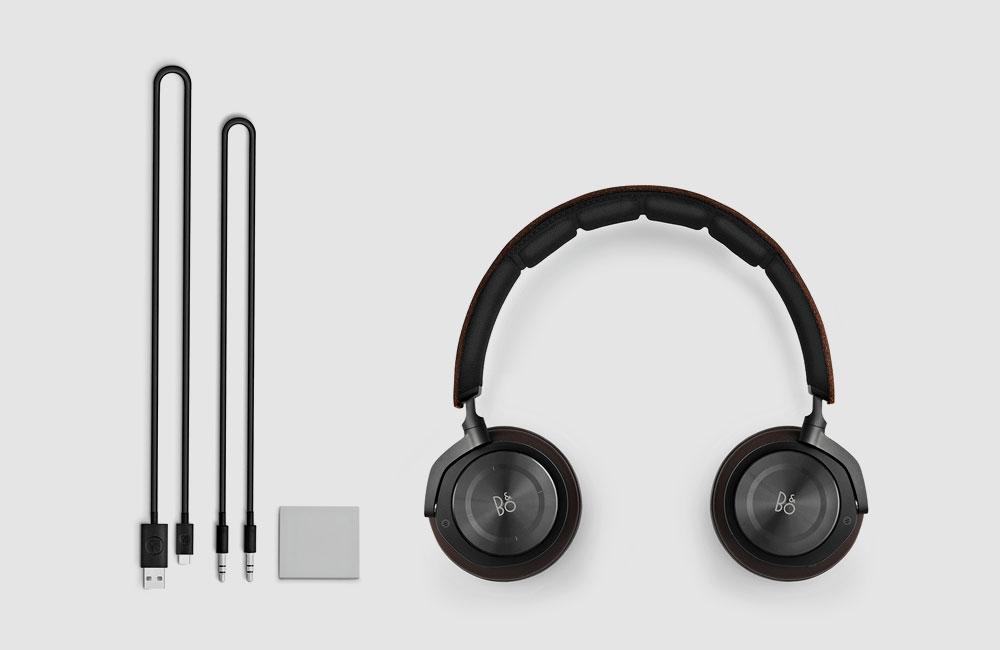 beoplay h8 kabelloser kopfh rer mit aktiver ger uschunterdr ckung. Black Bedroom Furniture Sets. Home Design Ideas