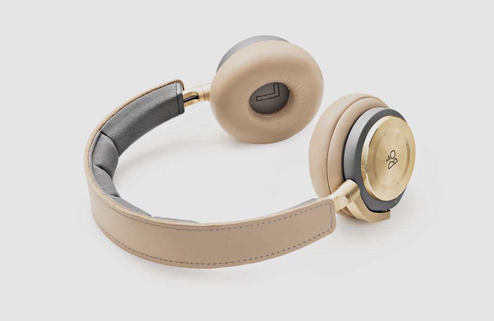 Bang-Olufsen-BeoPlay-H8-Wireless-HiFi-Headphone-Kopfhoerer-Kabellos-Bluetooth-4