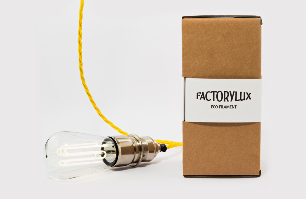 Factorylux-Eco-Filament-Light-Bulb-Sparsame-Leuchte-Glühfaden-2