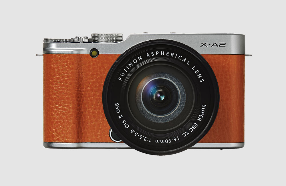 Fujifilm-X-A2-Micro-Four-Thirds-Systemkamera-3