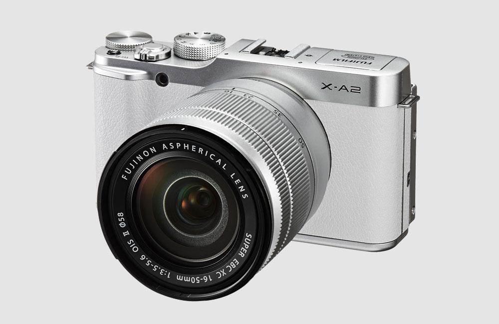 Fujifilm-X-A2-Micro-Four-Thirds-Systemkamera-4