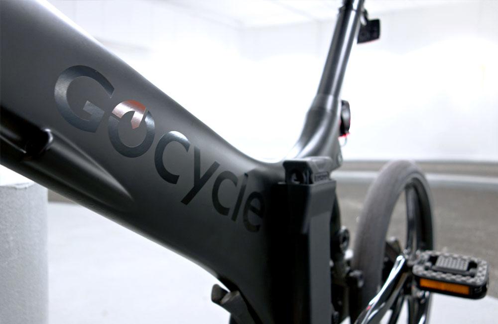GoCycle-G2-Electric-Foldable-Pedelec-Design-Klapprad-B