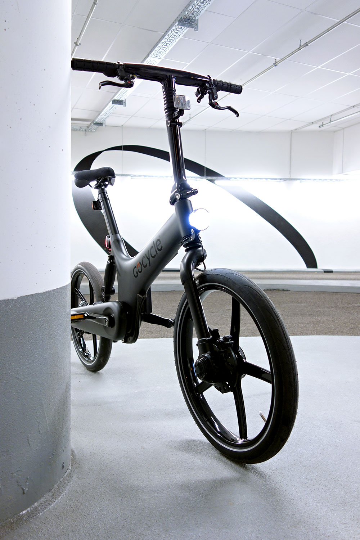 GoCycle-G2-Electric-Foldable-Pedelec-Design-Klapprad-E