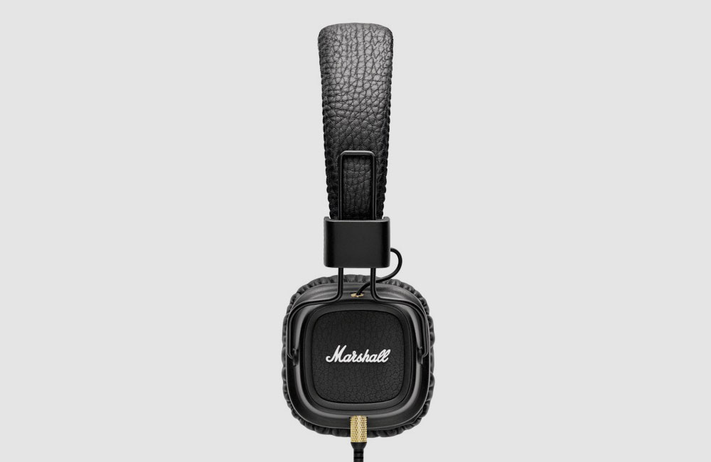 Marshall-Major-II-2-Kopfhoerer-Headphone-1